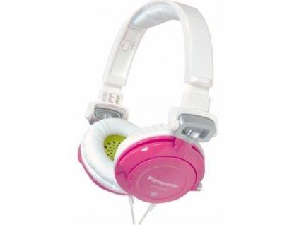 Panasonic RP-DJS400AEZ