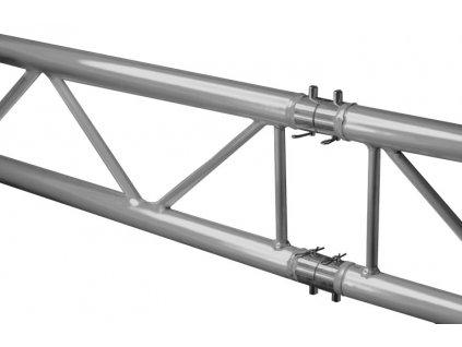 MILOS M390 BTL 2000