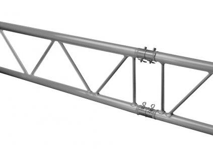 MILOS M222 BTM 1500