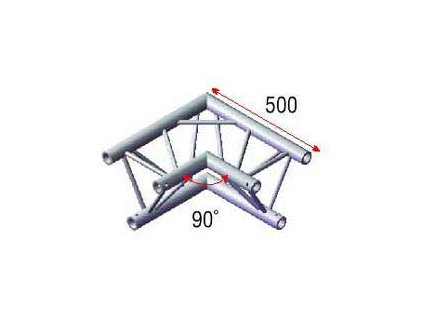 MILOS M290 ACB 21