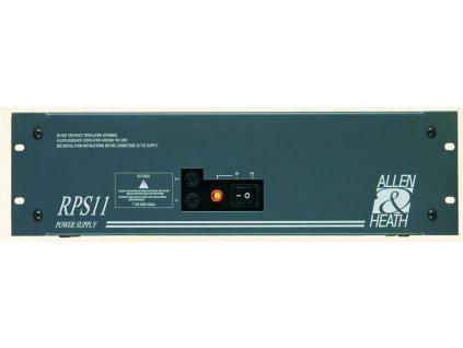 Allen&Heath RPS11