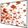 Screen Line Bigframe 800 500 Diamond