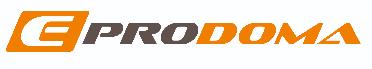 EPRODOMA