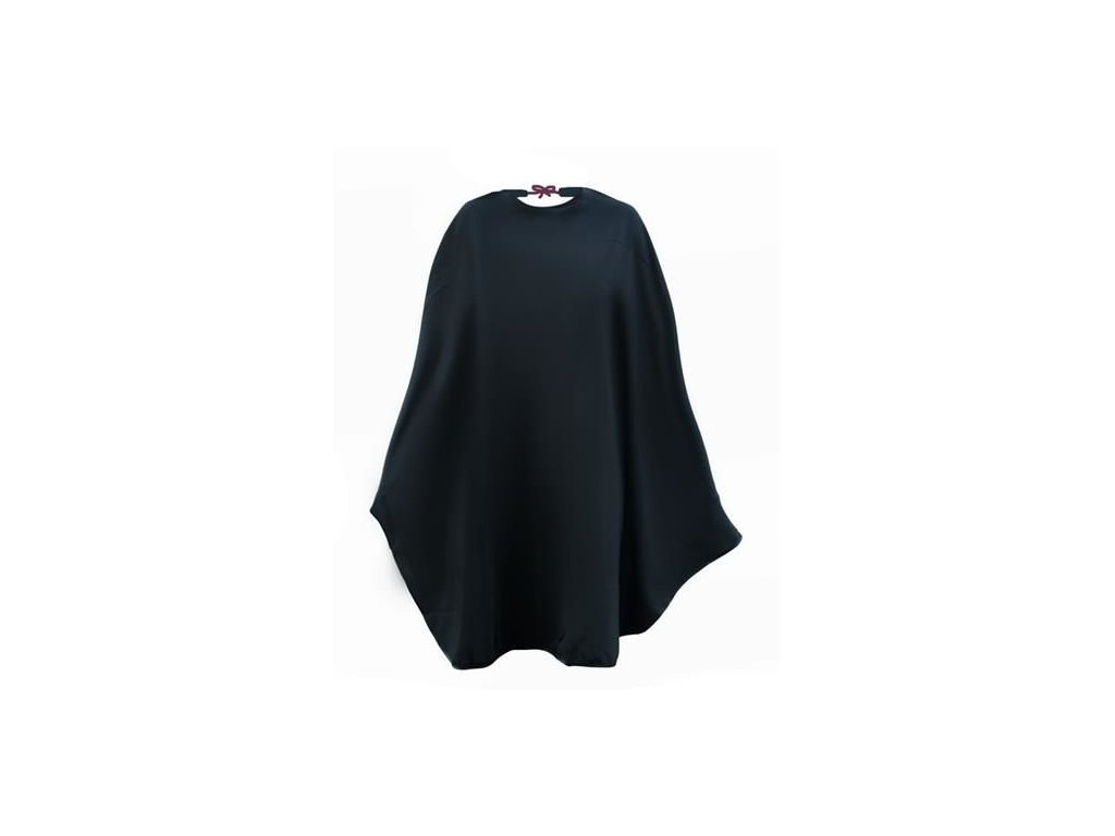 Kadeřnický plášť 1