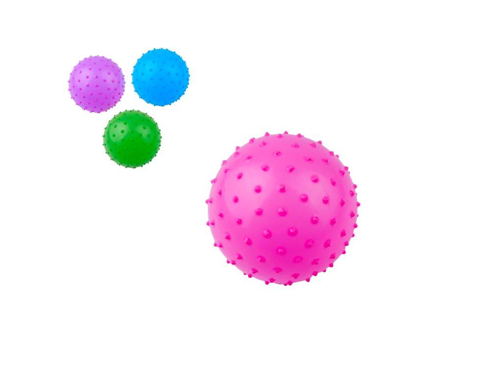 plážový míček