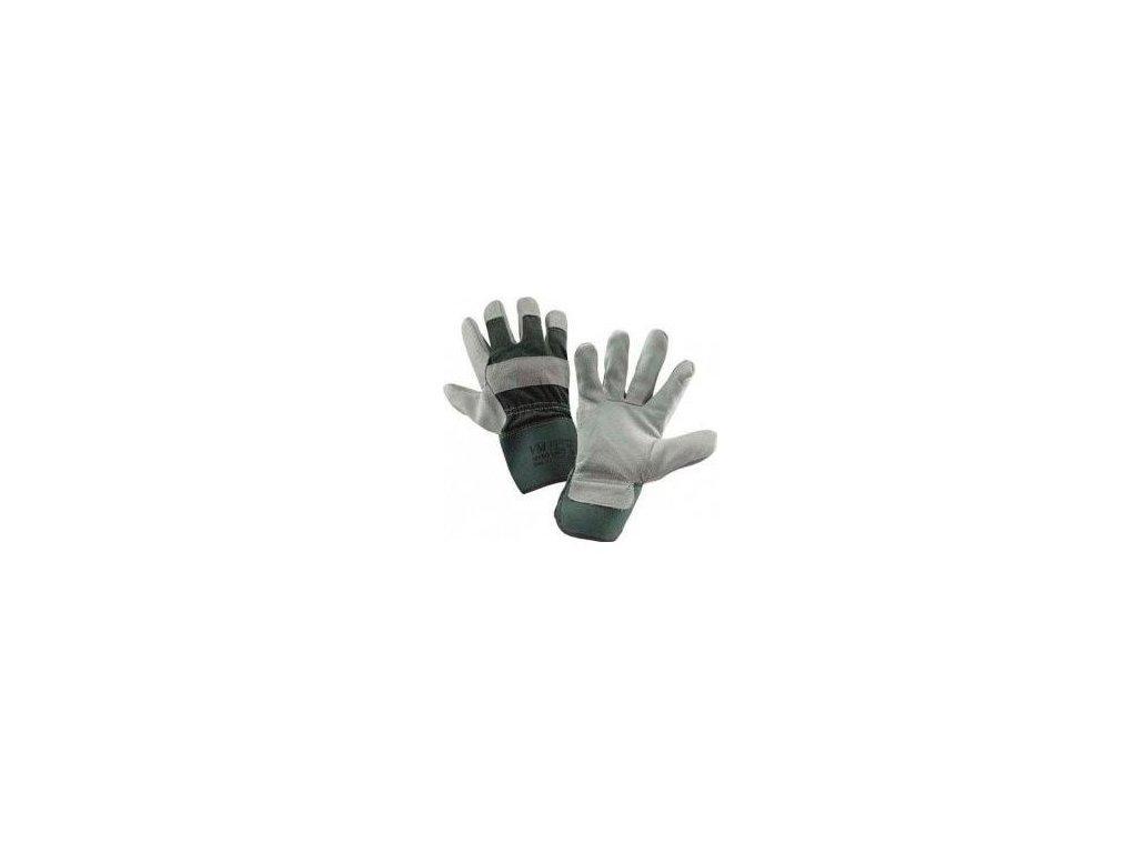 pracovní rukavice VM 1016G