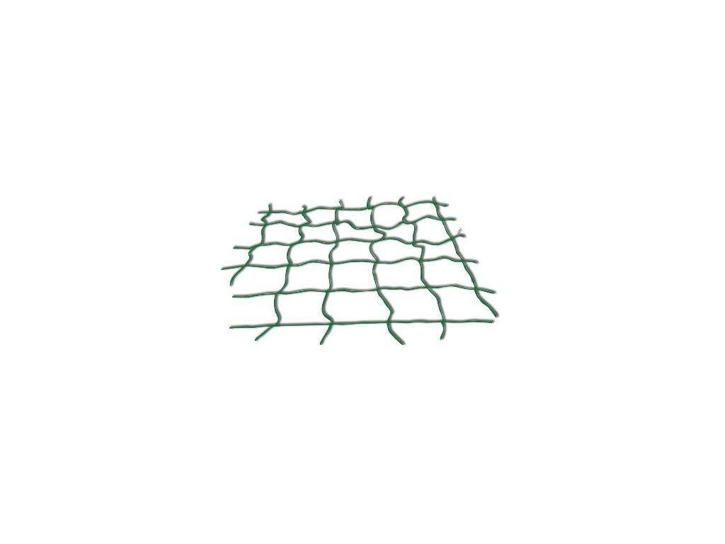 síť na okurky