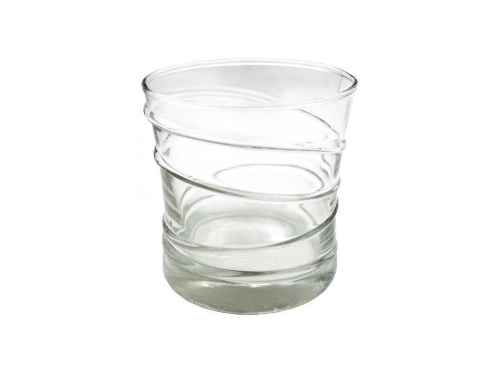 425 sklenicka