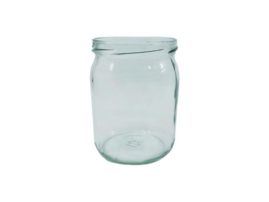 sklenice 480 ml