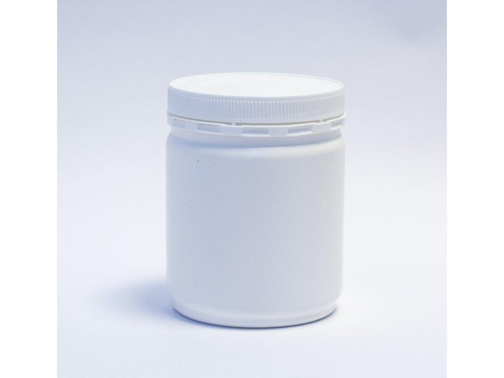 Lahvička na léky 500ml