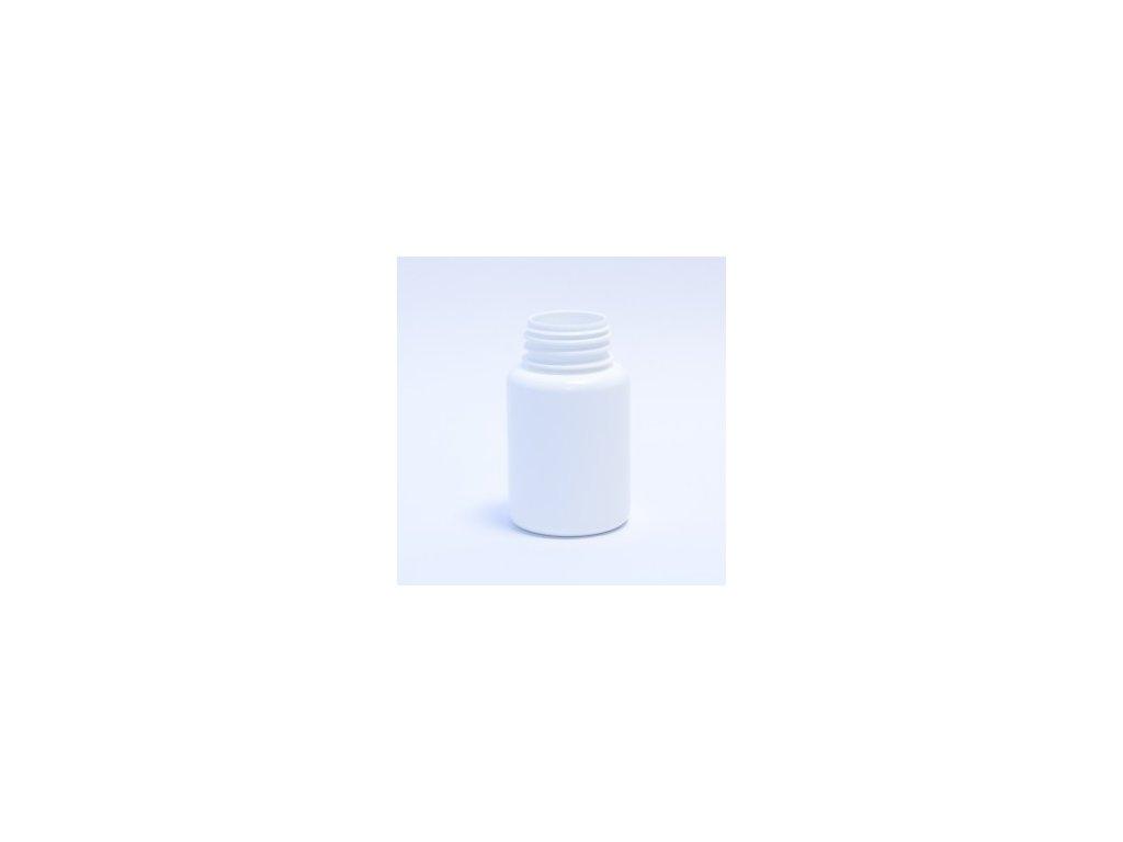 Lahvička na léky 75ml