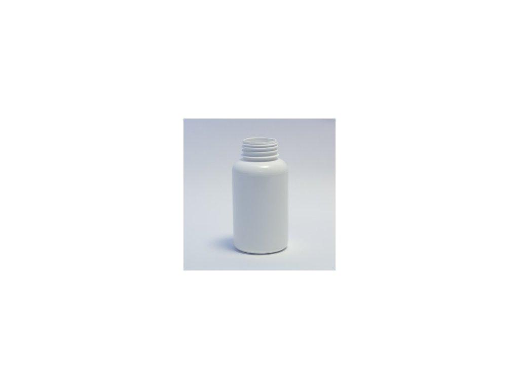 Lahvička na léky 200ml