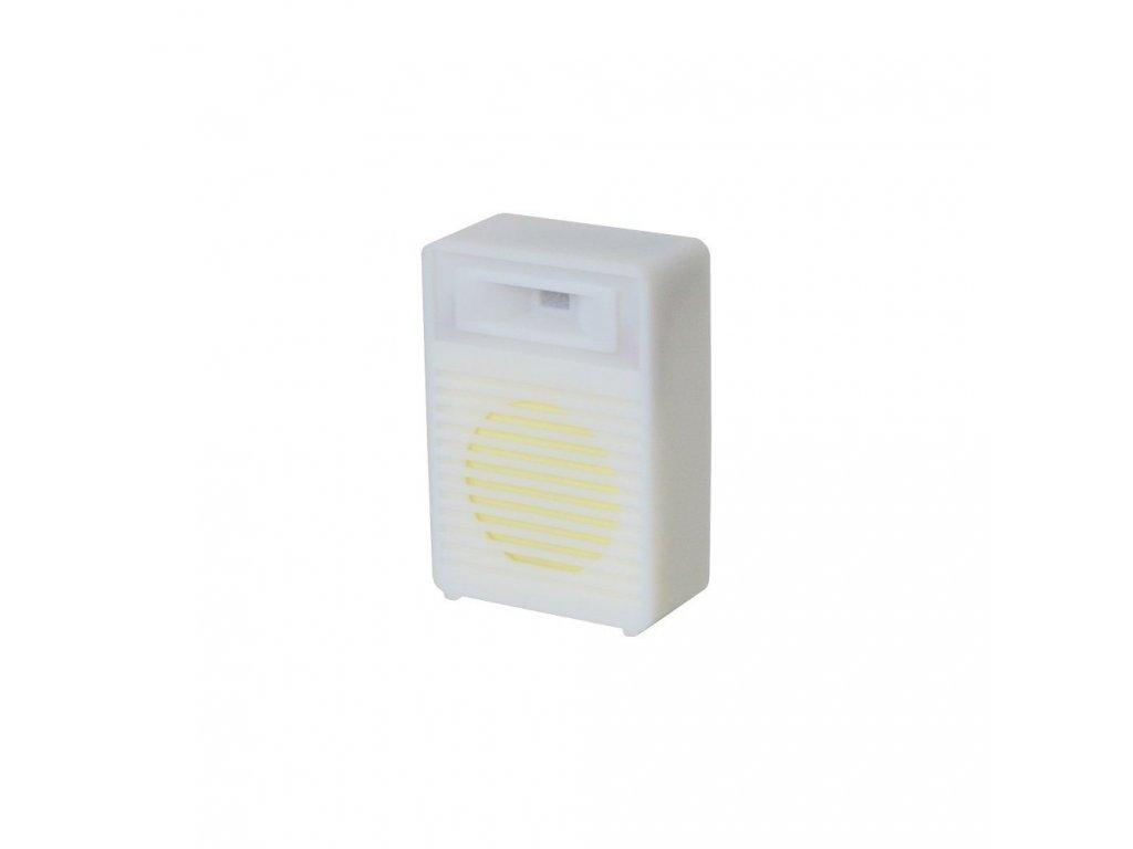 Elektronický ultrazvukový odpuzovač hlodavců
