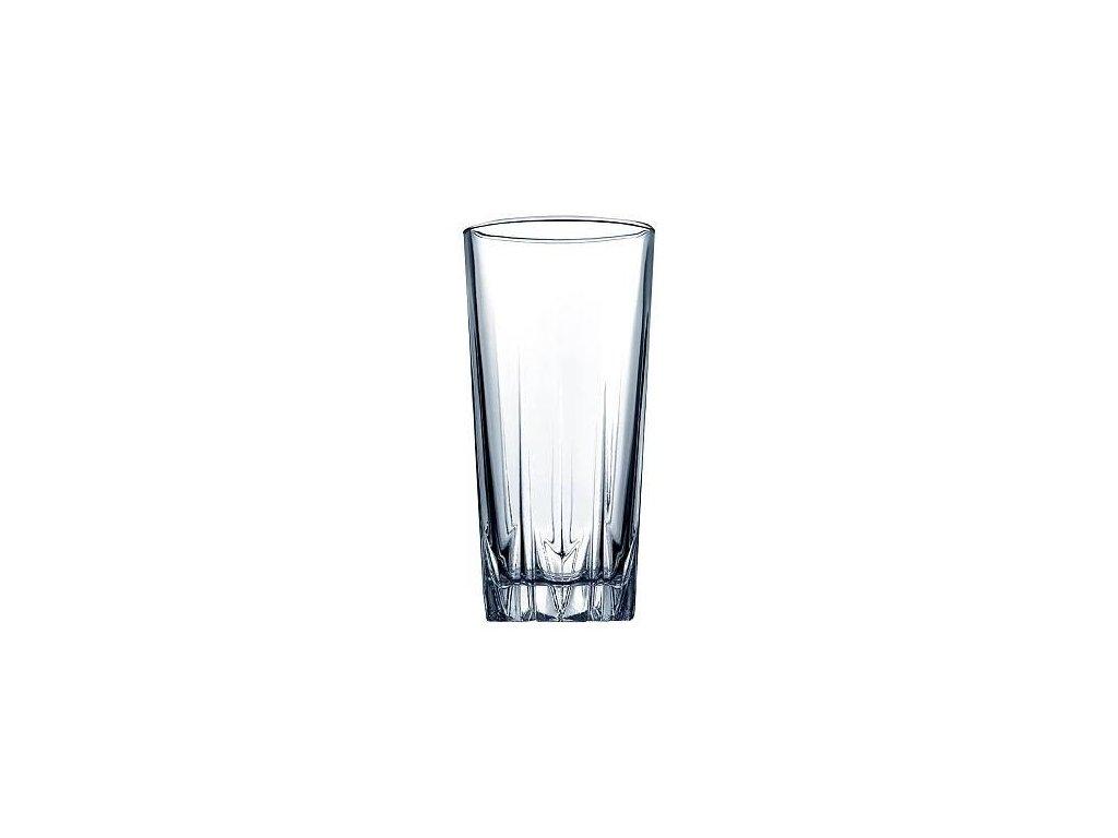 Pasabahce sklenice