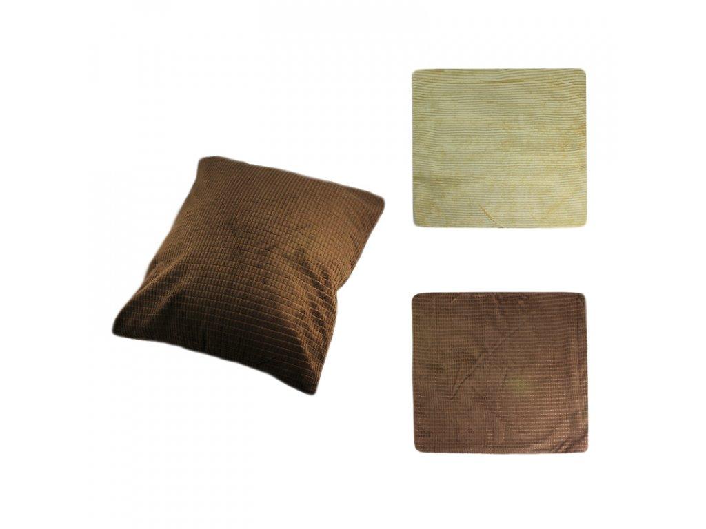 povlak na polštář 2
