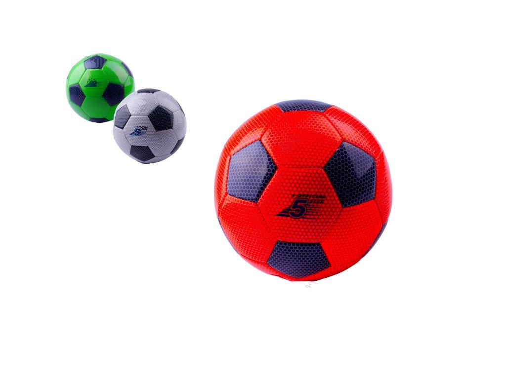 míč fotbalový