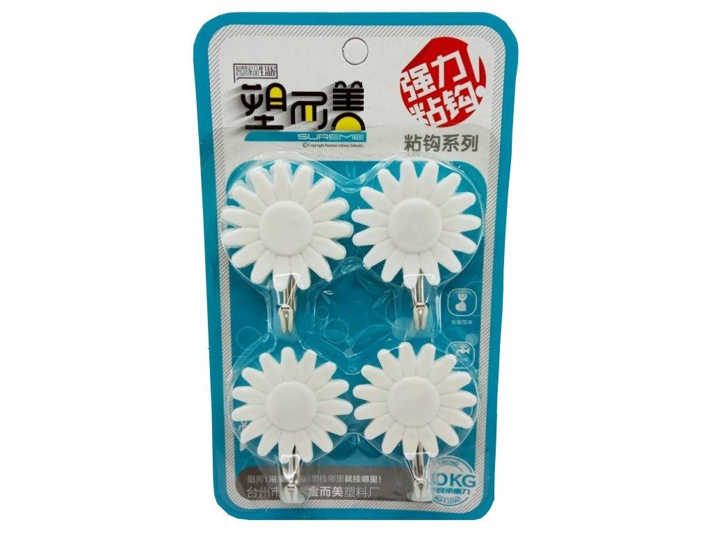 2957 1 hacky kvety