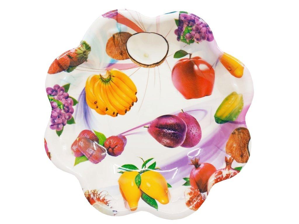 2987 1 miska ovoce
