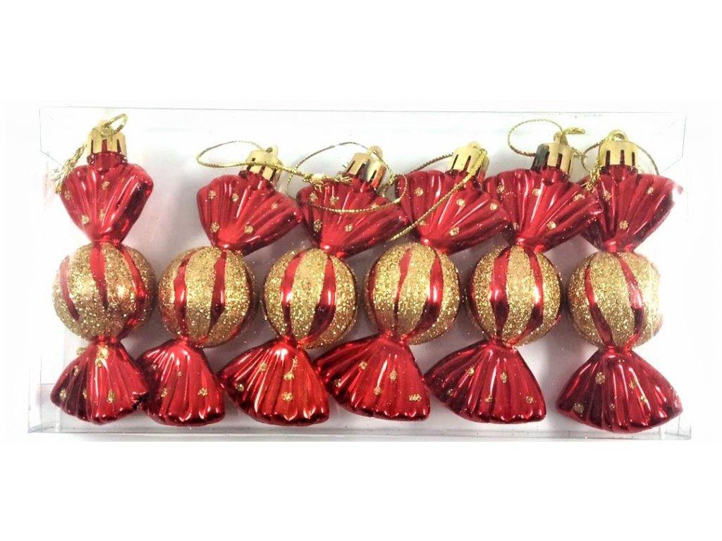 bonbony červené (2)