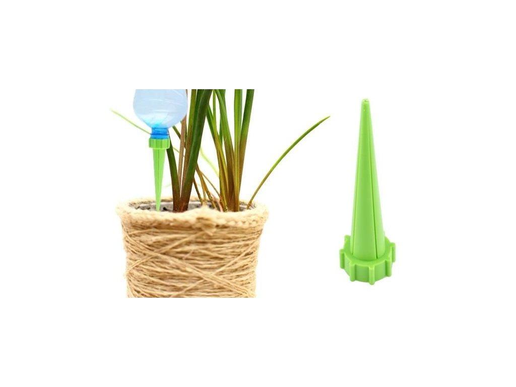 zavlažovač rostlin 4