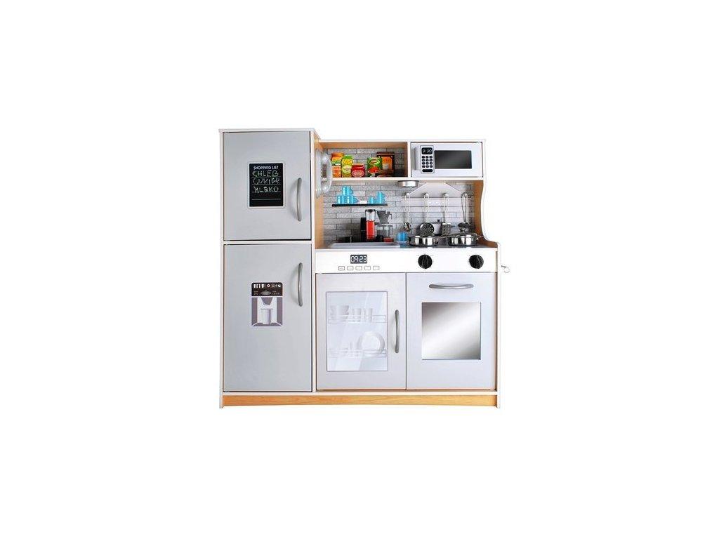 kuchyňka XXL 1