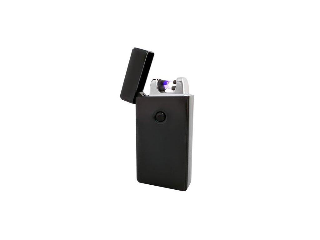 Elektrický zapalovač s USB 1