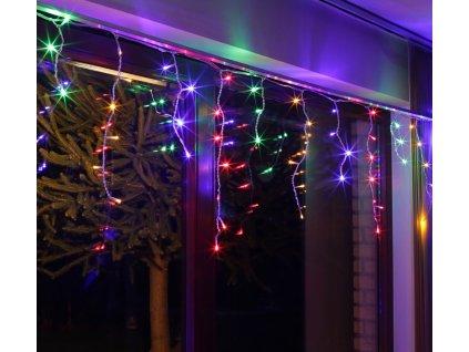 Světla vánoční