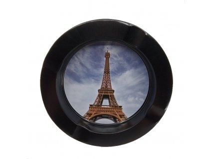 11824 9 popelnik pariz