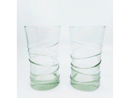 sklenice vlny 6 ks