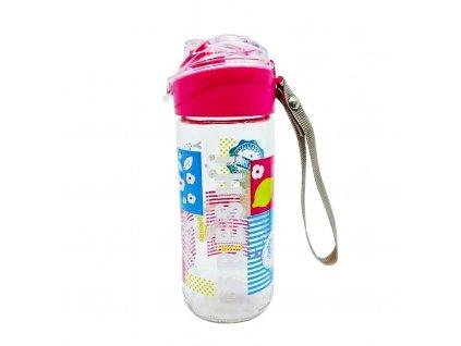 12055 lahev na vodu