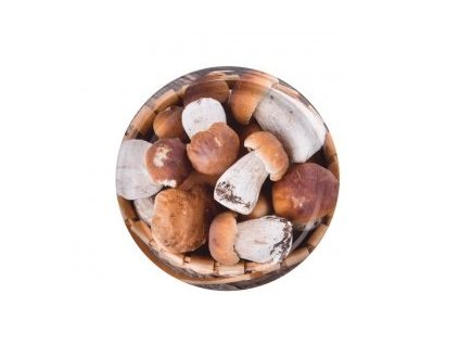 víčko 82 houby