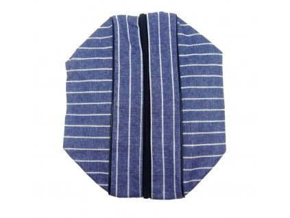 12220 kosmeticka taska modra