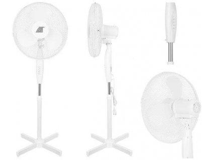 Stojanový ventilátor 1