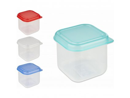 MINI box 150ml