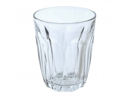 skleničky Duralex 6 ks 2