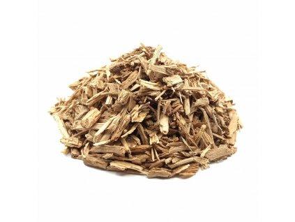 Limusinové dřevo