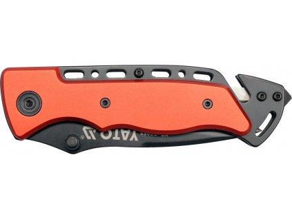 Nůž kapesní