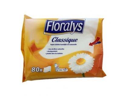 floralys classic vlhceny toaletni papir