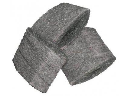 0004492 dratenka se saponatem kovova 5 ks 57 x 55 x 14 cm
