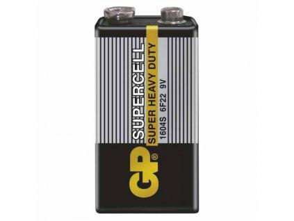gp batteries baterie supercell 6f22 9v 1 ks 1011501000 04 b1150 4891199008283 6567