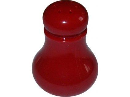 Solnička 4,5CM PLAST
