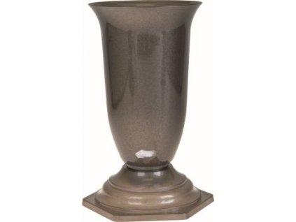 Grafitová zátěžová váza