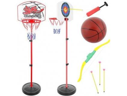 Sada sportovních her 1