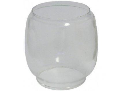 skleneny cylindr meva 864 spodni o 57 cm