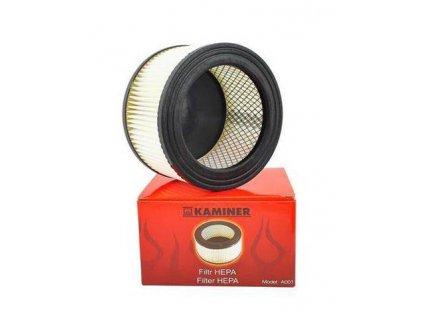 Filtr-Kaminer A001-hepa