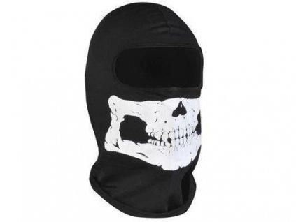 lyzarska prilba maska hlavy lebky viceucelova kukla lebka darek b6da0414 a3a3 4c75 a2a0 d53f62a165a4