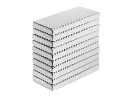 Neodymový magnet 1