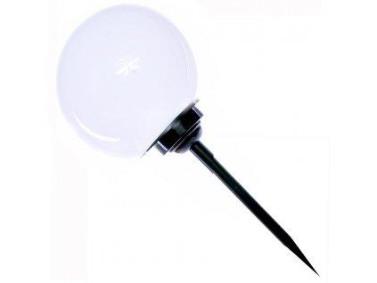 Solární svítidlo GLE29991B DIA.20 LED
