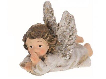 Anděl pšt
