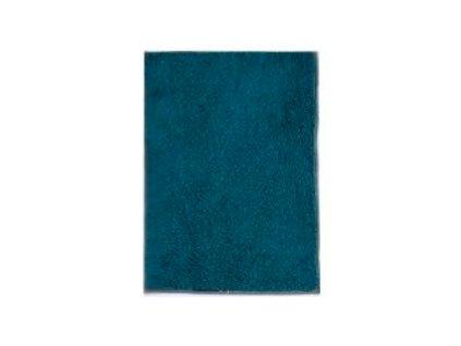 předložka tmavě modrá